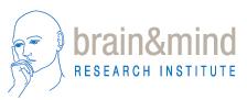 Brain and Mind Research Institute logo