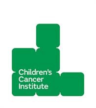 Children's Cancer Institute