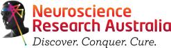 Neuroscience Research Australia logo