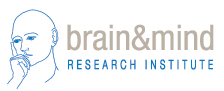 Brain and Mind Research Institute logo