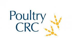 Poultry CRC logo