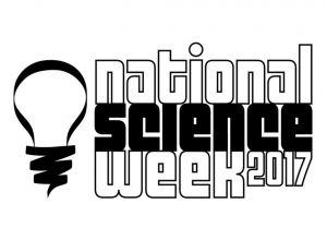 National Science Week 2017