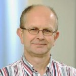 Professor Stephen Foley