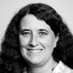 Professor Belinda Medlyn