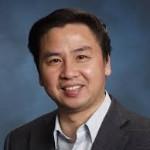 Professor Liming Dai