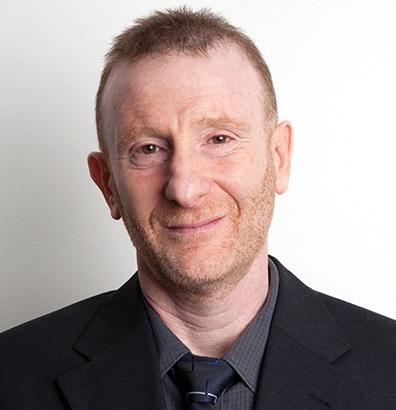 Professor Ronald Rapee