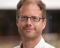 Professor Steven Sherwood